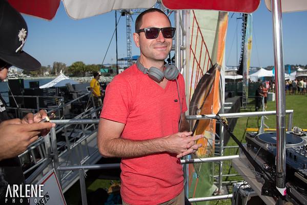 Oysterfest 2013
