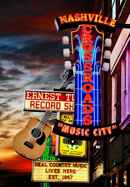 DBM PhotoArt Nashville TN 1.jpg