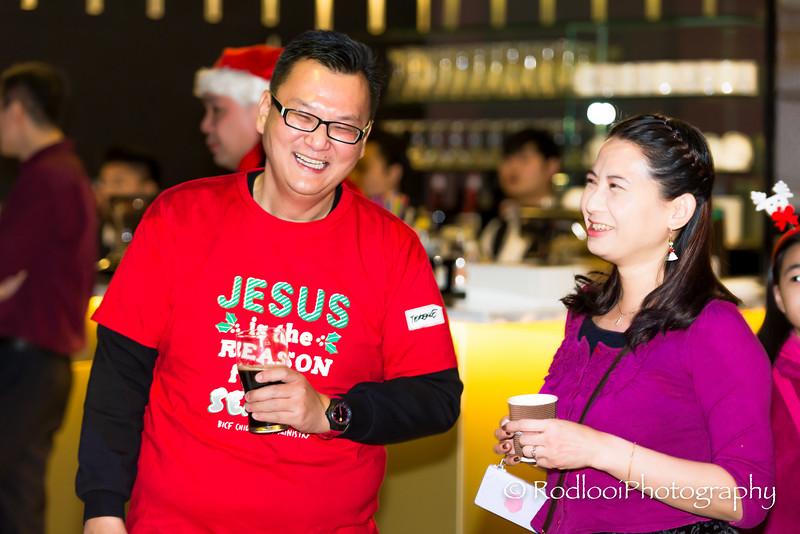 [20161224] MIB Christmas Party 2016 @ inSports, Beijing (37).JPG