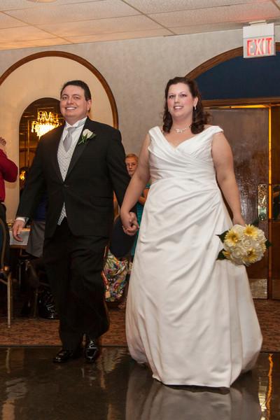 Knobloch Wedding 20120303-18-58 _MG_069008_Perfect365.jpg