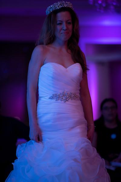 European Bridal NJ-101.jpg