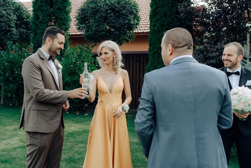 Wedding-0176.jpg