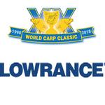 2018-WCC-Lowrance-block-of-4-.jpg