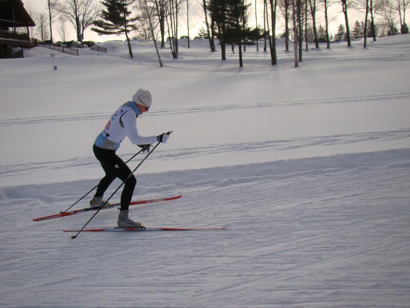 Chestnut_Valley_XC_Ski_Race (131).JPG
