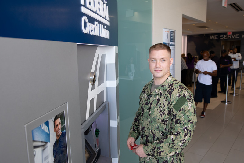 20180905-Navy-male-742.JPG