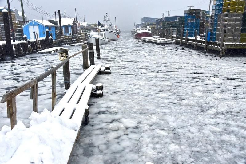 Widgery Wharf 2:6:20-1.jpg