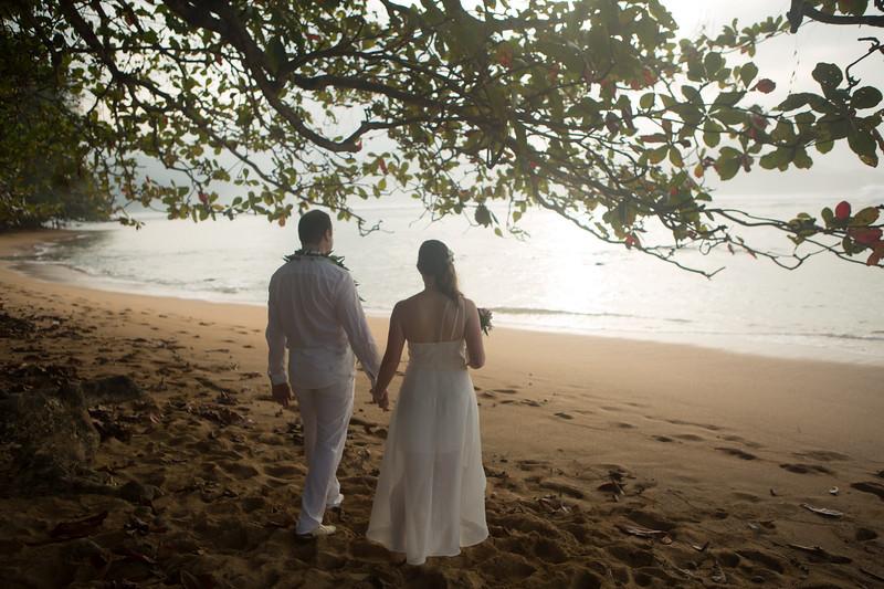 natasha-boris-kauai-wedding-8.jpg
