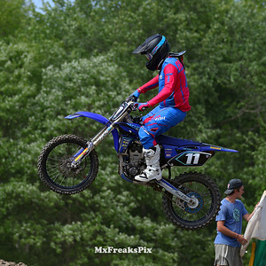 Switchback Night Race 5/26/19 Gallery 2of2