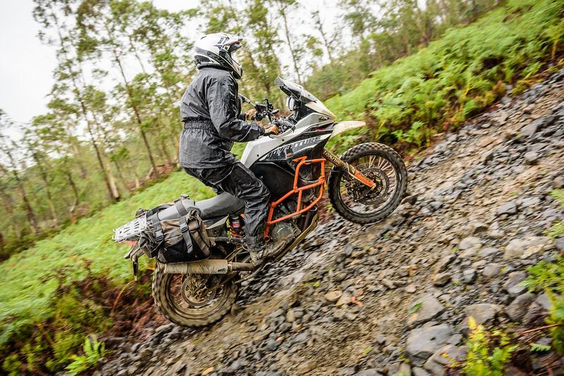 2019 KTM Australia Adventure Rallye (441).jpg