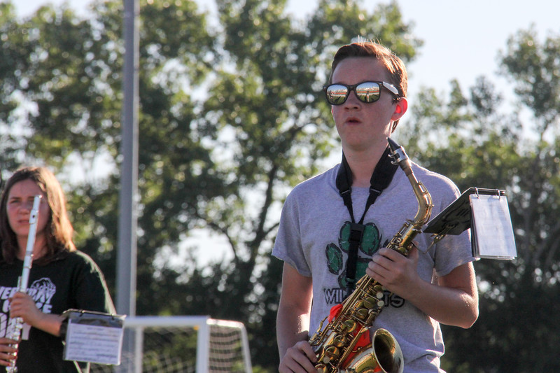 20170804 DHS Band Preview-7810.jpg
