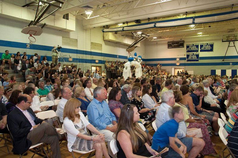 20120615-Connor Graduation-052.jpg