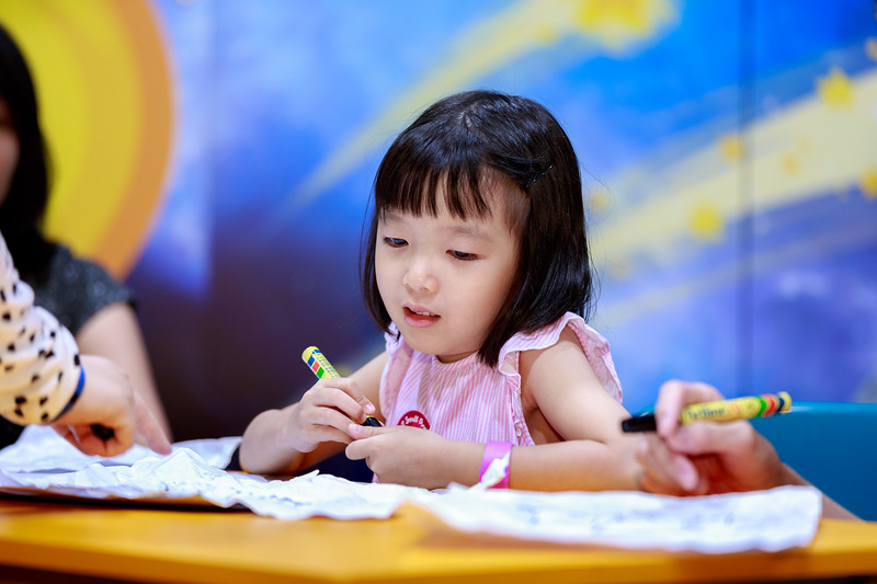KidsSTOP's 'Preschool STEAM Learning Festival' (PLF) Event-D2-127.jpg