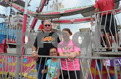 68yearold-retiree-says-hes-still-got-the-bug-for-fair-rides