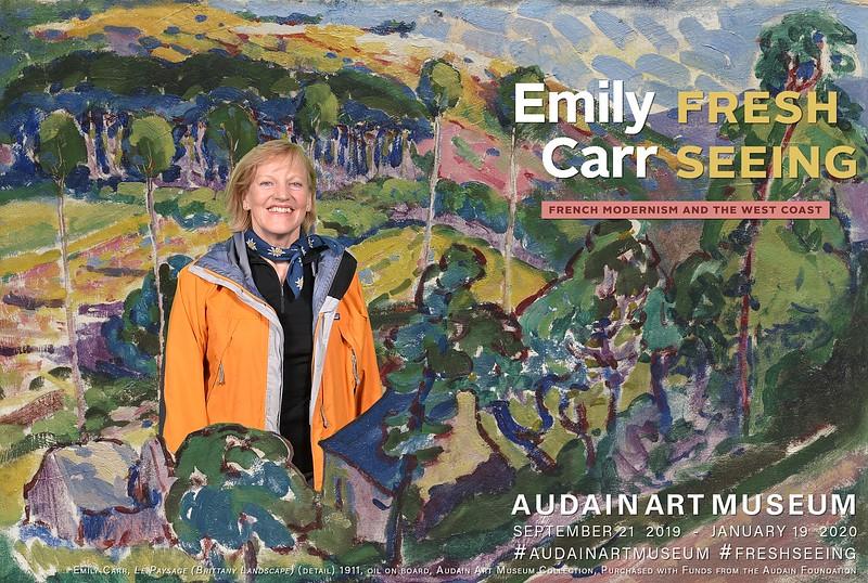 Emily-Carr-_40.jpg