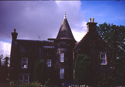 Galloway 1988