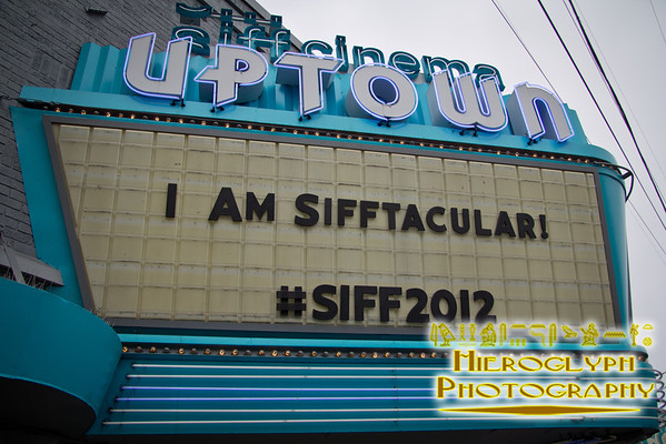 SIFF 6-3-2012