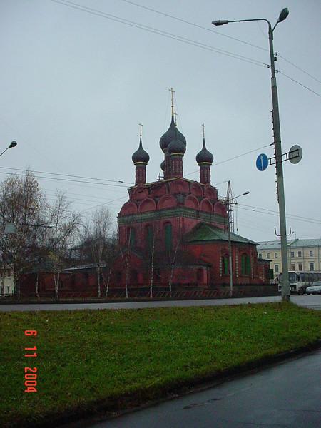 2004-11 Ярославль 14.JPG