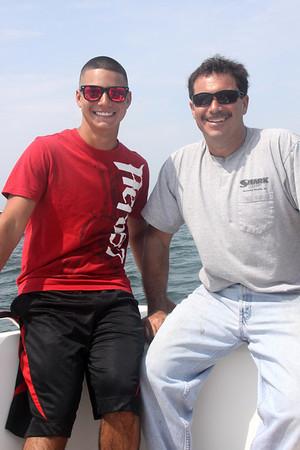 Dominic Moschini & Son