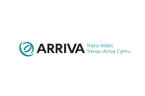 Arriva Trains Wales: Data & Information