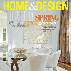Home&Design sq.jpg
