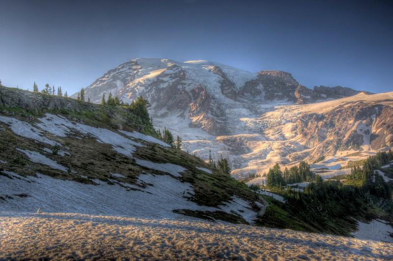alta_vista_trail_14376_trail_block-sm.jpg