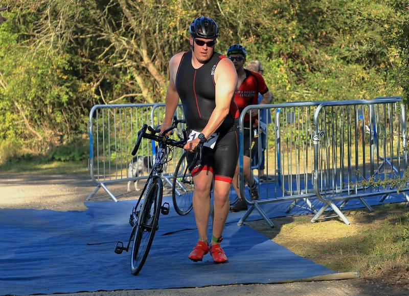 Take3_Triathlon_2019_#3_071.JPG