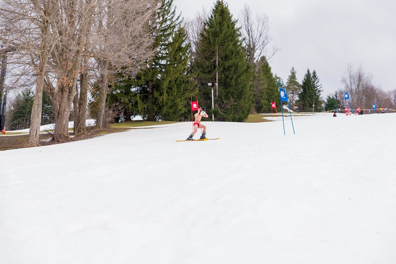 56th-Ski-Carnival-Saturday-2017_Snow-Trails_Ohio-2285.jpg