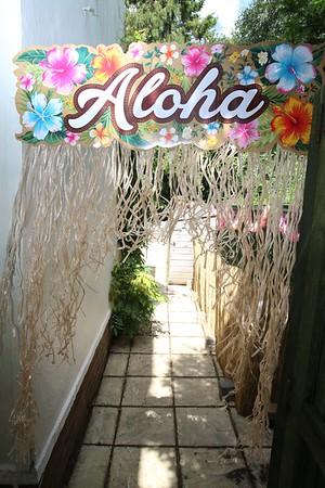 Aloha 2017