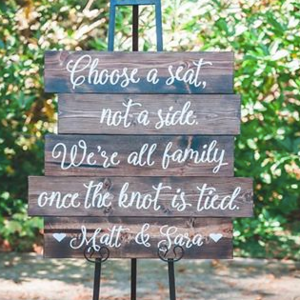 Wedding_Sign_ChooseSeatNotSide.png