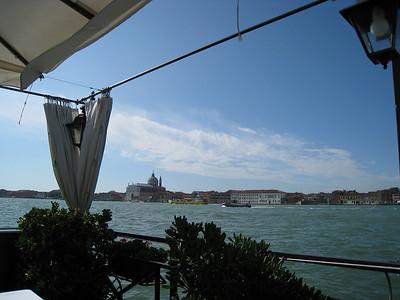 Venice (2008)