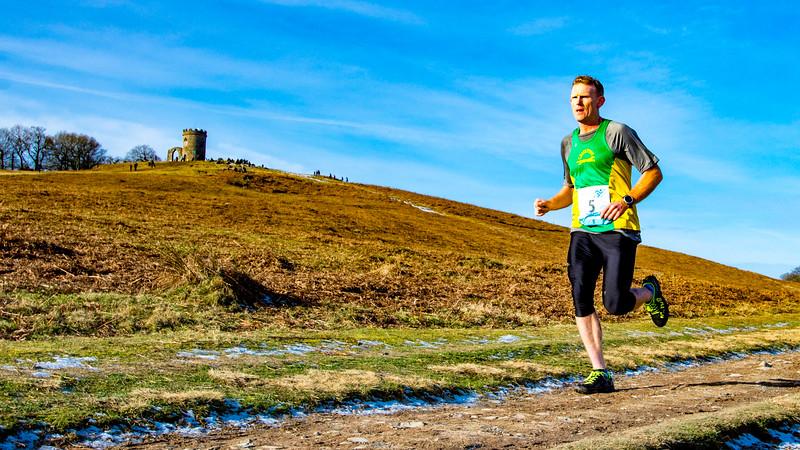 20190203-1225-Charnwood Hills Race 2019-0296.jpg