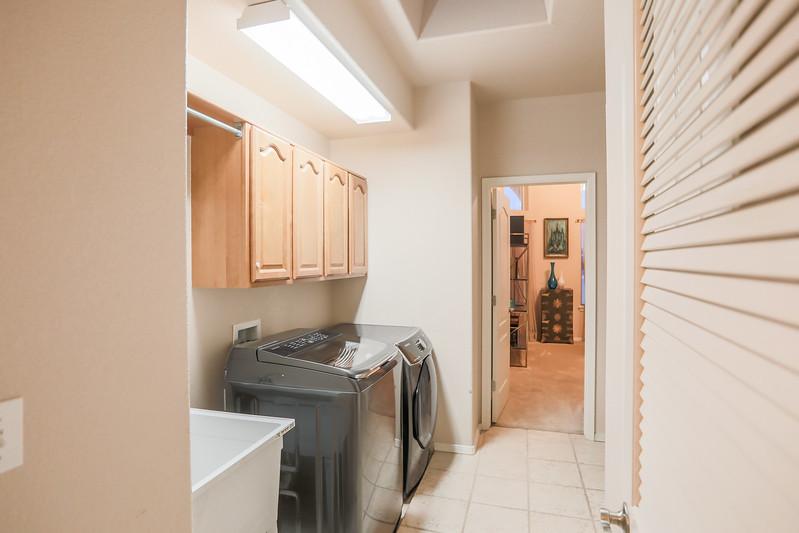 Las Cruces Real Estate-9798.jpg