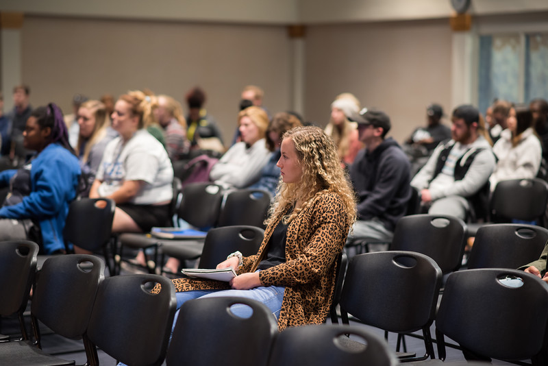 DSC_4731 Dave Brant's lecture October 14, 2019.jpg