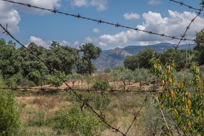 Sicily 2016-238.jpg