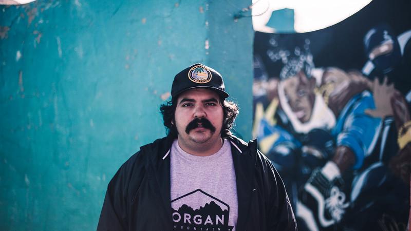 Matt Garza-41.jpg