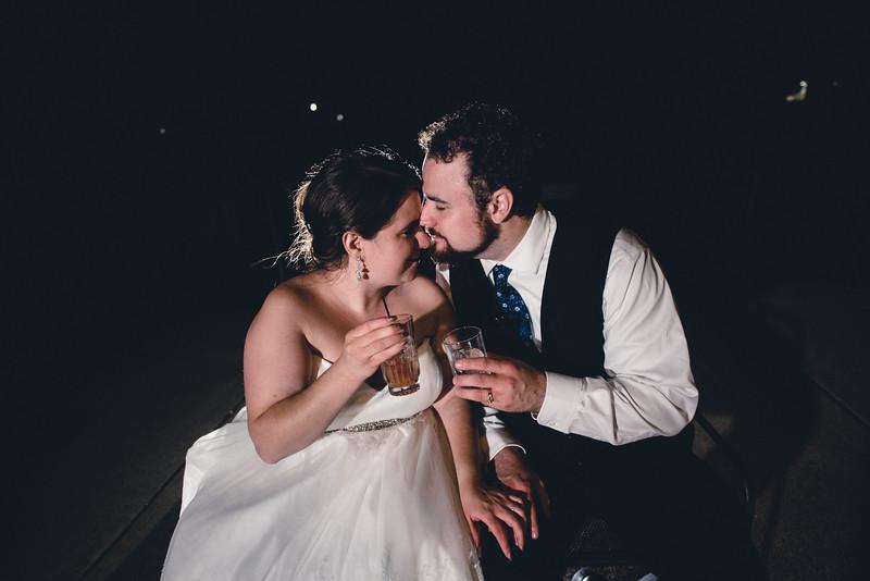 Chicago Wedding Engagement Photographer 2292.jpg
