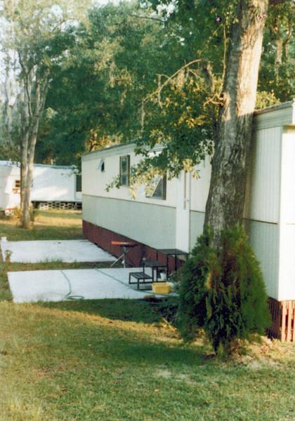 Ken's trailer 1976.jpeg