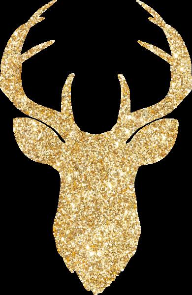 Deer Head2.png
