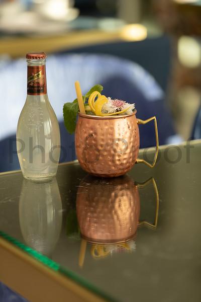 BIRDSONG Schweppes Cocktails 236.jpg