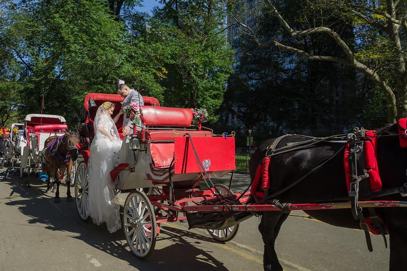 Central Park Wedding - Jessica & Reiniel-352.jpg