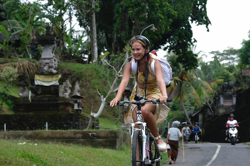 Trip of Wonders Day 11 @Bali 0124.JPG