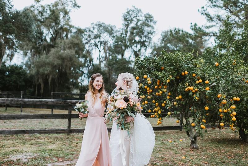 Wedding-Sample-(11-of-30).jpg