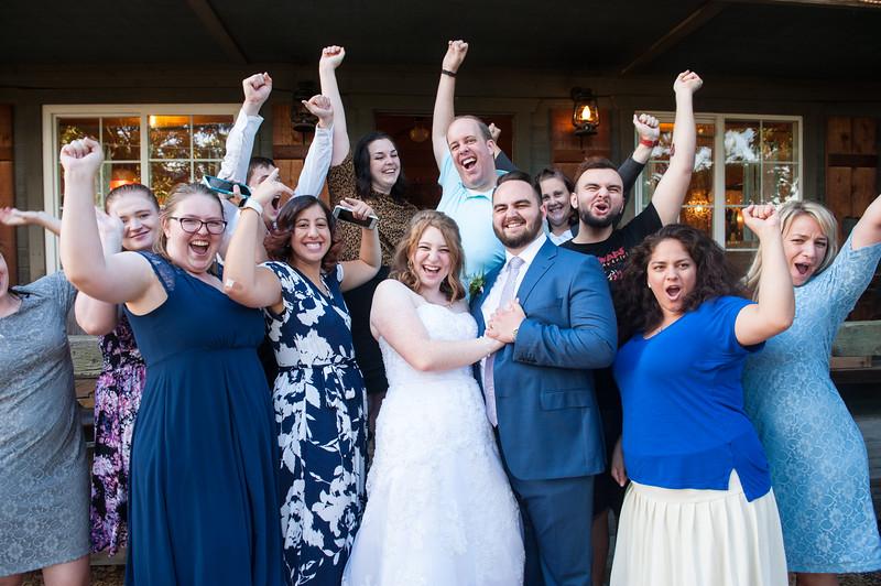 Kupka wedding photos-1076.jpg