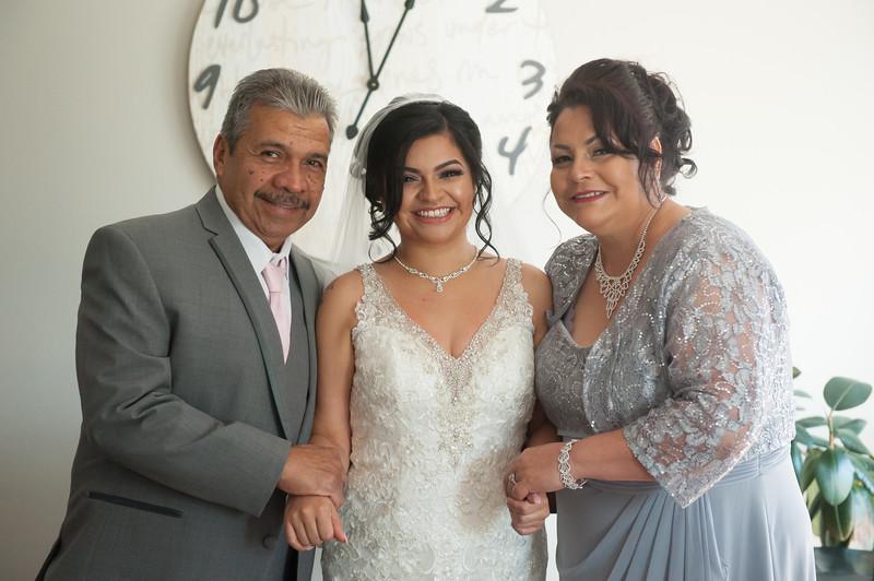 Estefany + Omar wedding photography-105.jpg