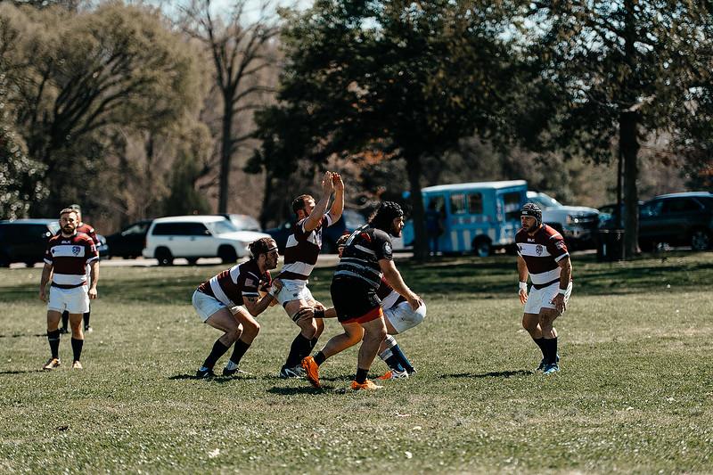 Dry Gulch Rugby 109 - FB.jpg