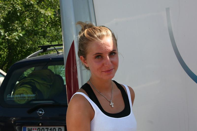2012-8 Trebon