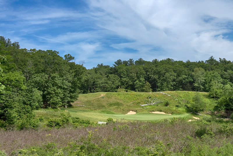 Boston Golf Club-18-Edit.jpg