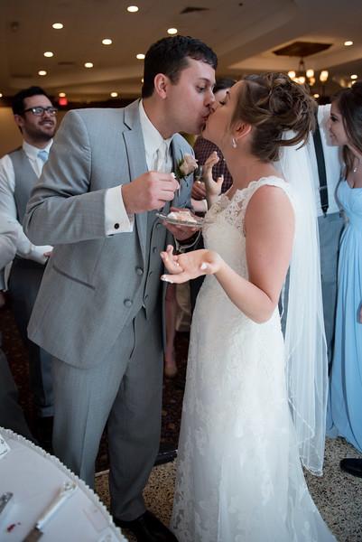 5-25-17 Kaitlyn & Danny Wedding Pt 2 152.jpg