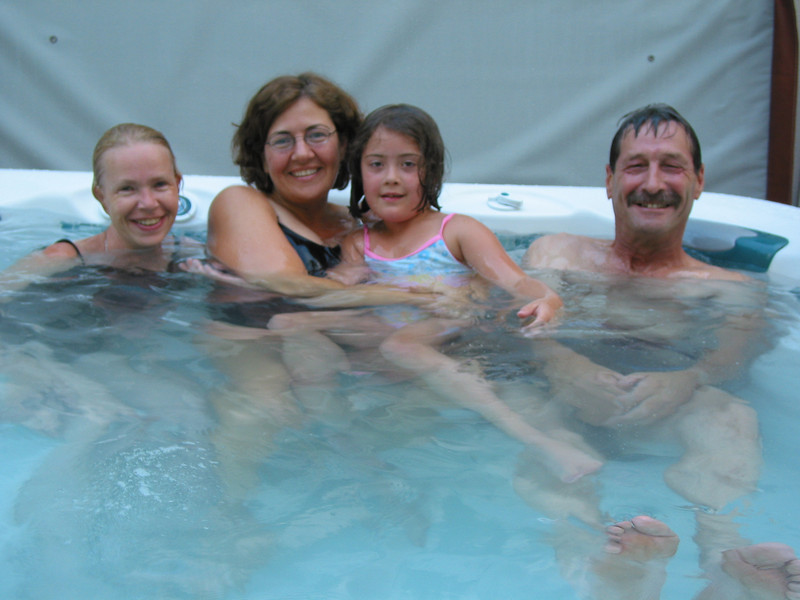 july with dad in the hot tub1516.JPG