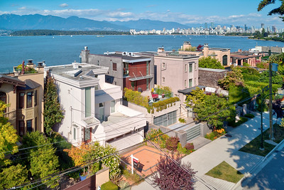 3341 Point Grey Rd, Vancouver